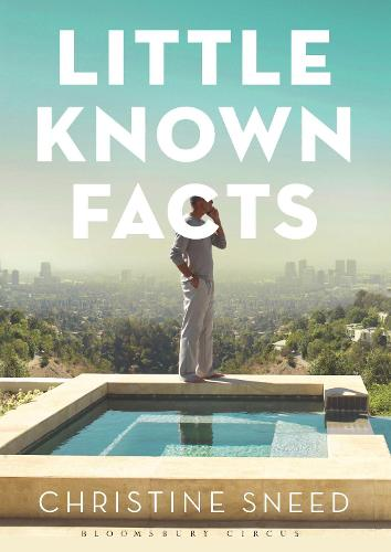 Little Known Facts: A Novel (Paperback)