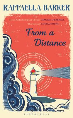 From a Distance (Hardback)