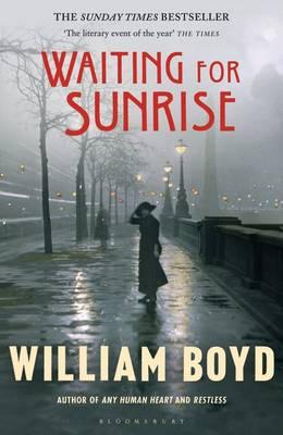 Waiting for Sunrise (Paperback)