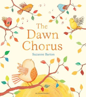 The Dawn Chorus (Hardback)