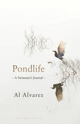 Pondlife: A Swimmer's Journal (Hardback)