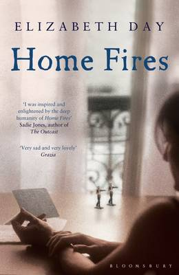 Home Fires (Paperback)