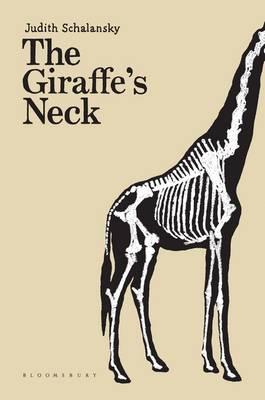 The Giraffe's Neck (Hardback)