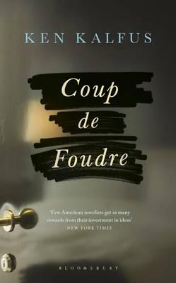 Coup de Foudre (Hardback)