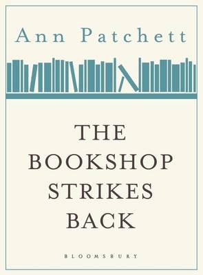 The Bookshop Strikes Back (Paperback)