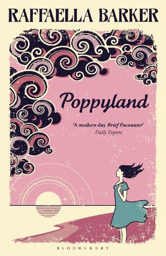 Poppyland: A Love Story (Paperback)