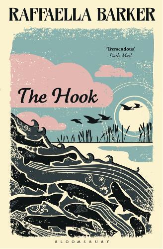 The Hook (Paperback)