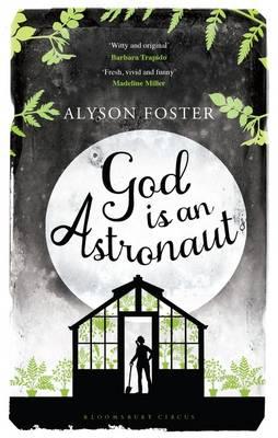 God is an Astronaut (Hardback)