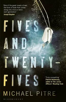 Fives and Twenty-Fives (Hardback)