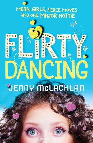 Flirty Dancing - Flirty Dancing (Paperback)