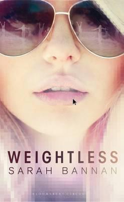 Weightless (Hardback)