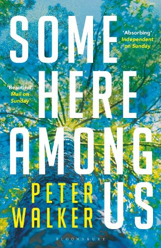 Some Here Among Us (Paperback)