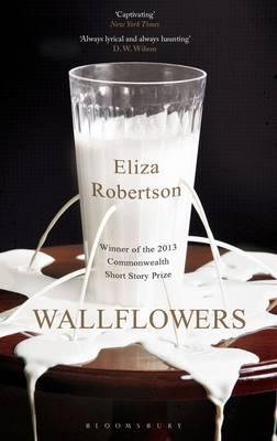 Wallflowers (Hardback)