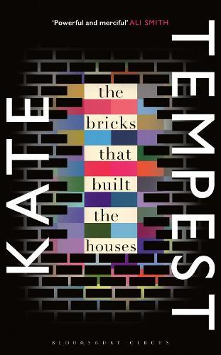The Bricks that Built the Houses: The Sunday Times Bestseller (Hardback)