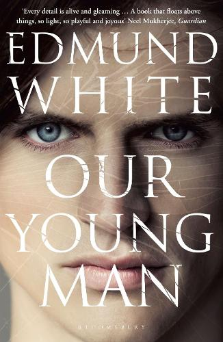 Our Young Man (Paperback)