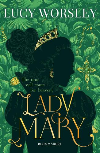 Lady Mary (Paperback)