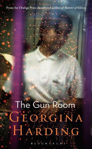 The Gun Room (Hardback)