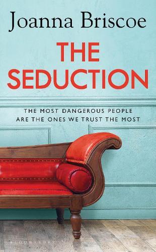 The Seduction (Hardback)