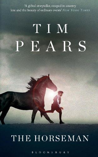 The Horseman: The West Country Trilogy - The West Country Trilogy (Hardback)