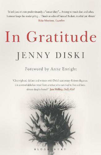 In Gratitude (Paperback)