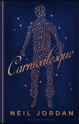 Carnivalesque (Hardback)