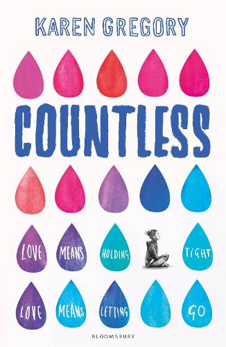 Countless (Paperback)