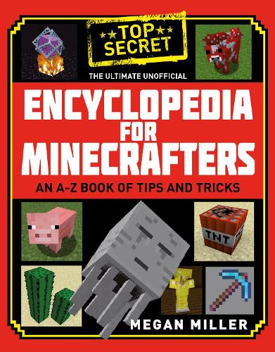 Roblox Character Encyclopedia By Egmont Publishing Uk Waterstones