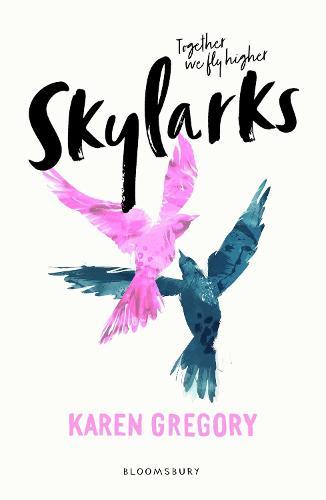 Skylarks (Paperback)
