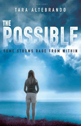 The Possible (Paperback)