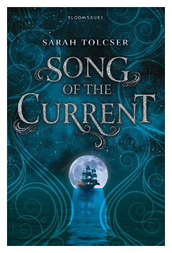 Song of the Current (Paperback)