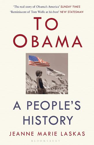 To Obama: A People's History (Paperback)
