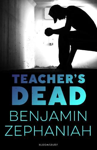 Teacher's Dead (Paperback)