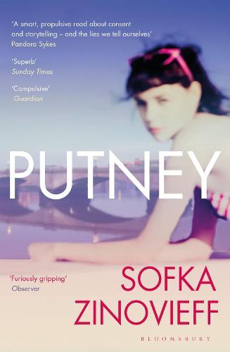 Putney (Paperback)