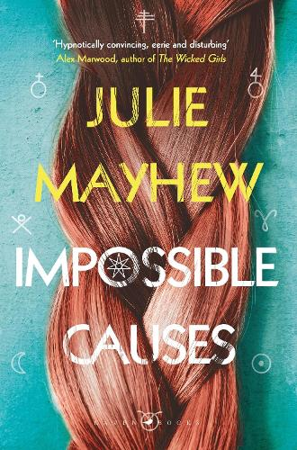 Impossible Causes (Paperback)