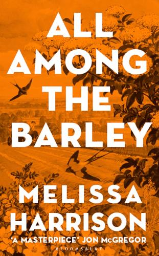 All Among the Barley (Hardback)