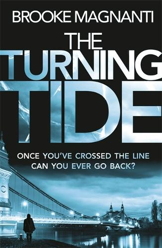 The Turning Tide (Paperback)