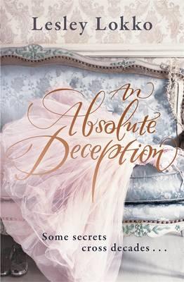 An Absolute Deception (Paperback)