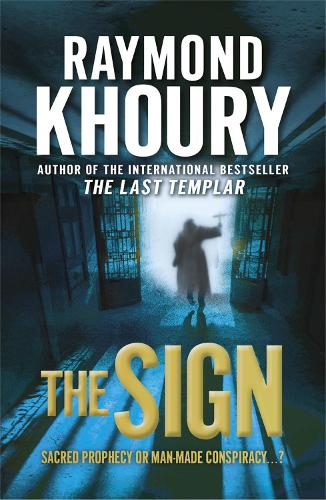 The Sign (Paperback)