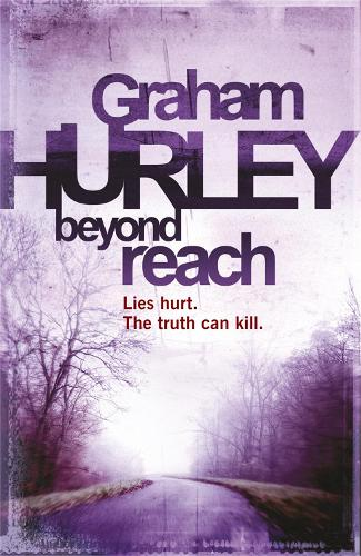 Beyond Reach (Paperback)