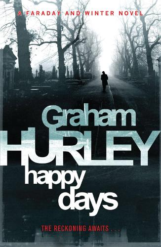 Happy Days (Paperback)