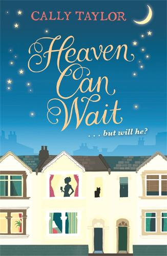 Heaven Can Wait (Paperback)