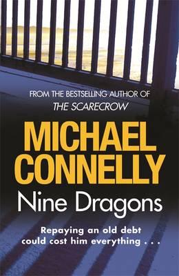 Nine Dragons (Paperback)