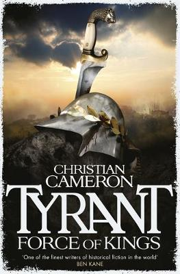 Tyrant: Force of Kings - Tyrant (Hardback)