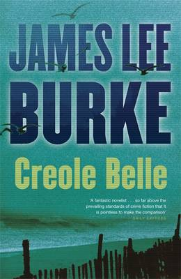 Creole Belle (Paperback)