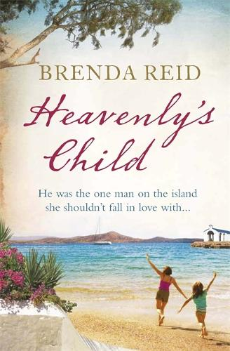 Heavenly's Child (Paperback)