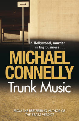 Trunk Music (Paperback)