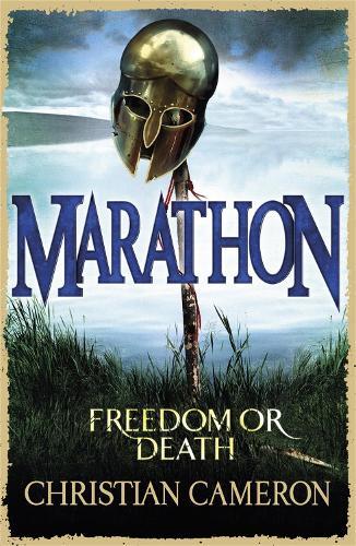 Marathon - The Long War (Paperback)