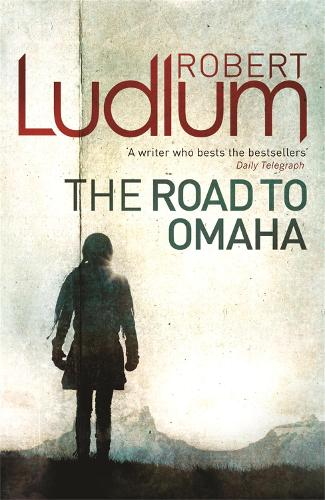 The Road to Omaha (Paperback)