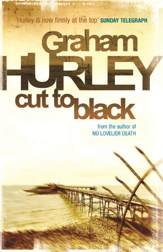 Cut To Black (Paperback)
