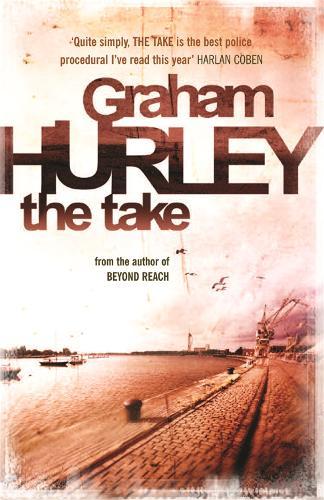 The Take (Paperback)